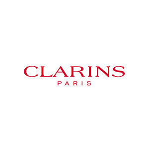 Clarins: Up to 30% Off Sale Event