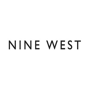 Nine West: Up to 70% off Sale shoes+Extra 30% Off