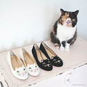 Bloomingdales: Charlotte Olympia Shoes Up to 25% Off