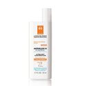 La Roche-Posay Anthelios 50 Mineral Sunscreen Tinted for Face