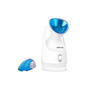 KINGDOMCARES Nano Ionic Warm Mist Facial Steamer