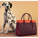 kate spade: Extra 30% OFF All Sale Styles