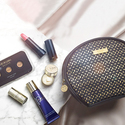 Cle de Peau Beaute: Free 6-pc Beauty Set with $350 Purchase