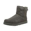 UGG Cory 羊毛雪地靴