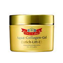 Aqua-Collagen-Gel Enrich Lift EX 50 g