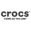 Crocs: Select Styles 2 for $35
