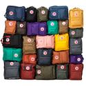Shoes.com: Fjallraven Backpack $30 OFF $80