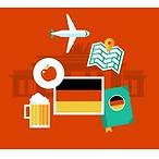 像德国人一样说德语