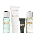 Nordstrom: La Mer Gift Sets + Gift with Purchase