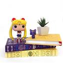 Amazon: Funko Pop Sailor Moon from $7.5