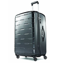 Samsonite Spin Trunk Spinner 29, Charcoal
