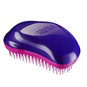 Tangle Teezer Brush - Purple