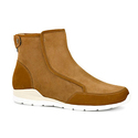 UGG Women's Laurelle Chestnut Leather Boot