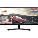 "LG 29UM68P 29UM68-P 29"" 2560 x 1080 IPS LED UltraWide Monitor"