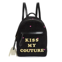 Juicy Couture: Extra 50% OFF Select Bags