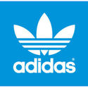 Nordstrom: Up to 40% OFF Adidas Sale