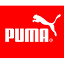 Puma:Uo to 75% OFF + Extra 40% OFF on Sales Styles