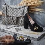 Rue La La: Gucci爆款折扣高達60% OFF