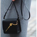 Forzieri: 30% OFF Sophie Hulme Bags