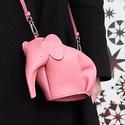 Neiman Marcus: $50 OFF with Loewe Women Handbags