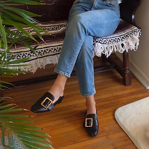 Genuine People: 30% OFF Women Shoes