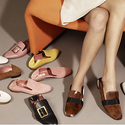 Moda Operandi: 20% OFF with Bally Shoes Purchase