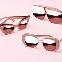 Moda Operandi: 20% OFF with Karen Walker Sunglasses Purchase