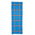 Nordstrom: Burberry Scarf on Sale
