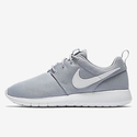 Nike Roshe One Big Kids Shoes on Sale