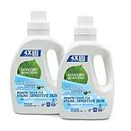 7th Generation Detergent 2pk