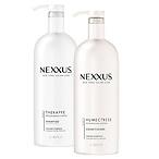Nexxus Humectress 2pk