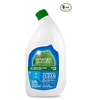 7th Generation Cleaner 6pk