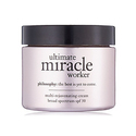 Philosophy Ultimate Miracle Worker Multi-Rejuvenating Cream