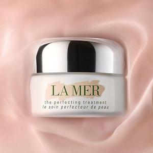 Neiman Marcus: 购买La Mer 美妆护肤品最高送四重豪华礼包