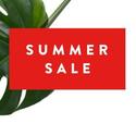 Nordstrom: 夏季大促 精选大牌包包、鞋履等全场低至6折