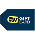 $15 eBay Code w/ $150 Best Buy Gift Card Purchase