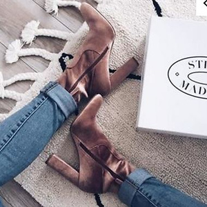 Steve Madden: Extra 25% Sitewide