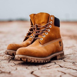 Timberland: Extra 25% OFF Select Sale Styles