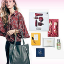 Neiman Marcus: Free Beauty Gift with Purchase