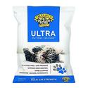 Precious Cat Ultra Premium Clumping Cat Litter - 40lb bag