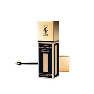 YSL Fusion Ink Foundation: 20% OFF, Best Bargain Price