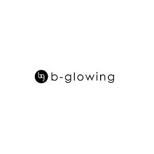 B-Glowing:27% OFF + Tax Free on Selected Products