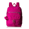 Kipling Gorma Large Backpack - Very Berry