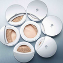 Macy's: Lancome Teint Idole Ultra Cushion Foundation Buy 1 Get 1 Free