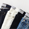 Everlane: Denim New Arrivals