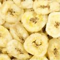 Puritans Pride: Dried Fruit & Veggies Buy 1 Get 1 Free