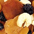Fancy Mixed Fruits