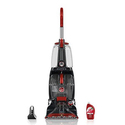 Hoover FH50251PC Power Scrub Elite Pet Carpet Cleaner