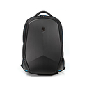 "Dell Alienware 17"" Vindicator 2.0 Backpack"