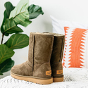 Amazon: Up to 70% OFF UGG Shoes